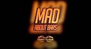 Instrumental: Loski - Mad About Bars S3 E44 (Produced By AXLBEATS)